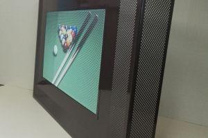 экраны на батарею